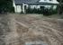 Nowa kanalizacja deszczowa w Jasieniu
