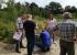 Modernizacja i rozbudowa wodociągu wiejskiego w miejscowości Unichowo
